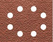 Immagine per la categoria Abrasivi per levigatrici