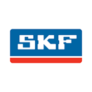 Immagine per la categoria SKF - Trasmissioni