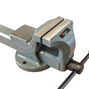 Immagine per la categoria Morse da banco