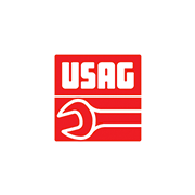 Immagine per la categoria USAG