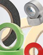 Immagine per la categoria Nastri Adesivi ed Imballaggio