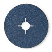 Immagine per la categoria Dischi in fibra a e con attacco rapido
