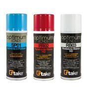 Immagine per la categoria Spray linea OPTIMUM